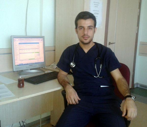 5 gün doktor 1 gün öğretmen