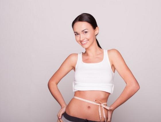 Karboksipunktur yaptırmanız için 10 neden