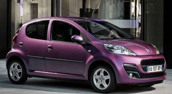En az yakan benzinli arabalar hangileri?