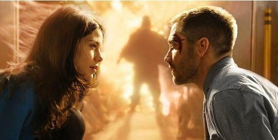 IMDB Puanı en yüksek olan filmler