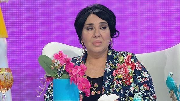 Nur Yerlitaş'ın 'İşte Benim Stilim'den neden ayrıldığı or