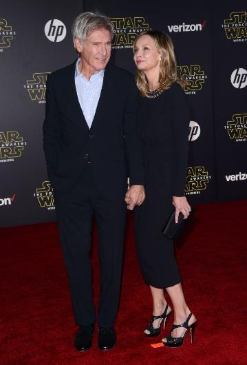 Star Wars galası