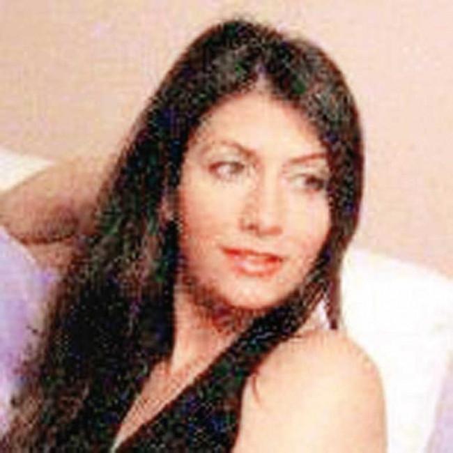 Hakan Tevetoğlu eşinden boşandı