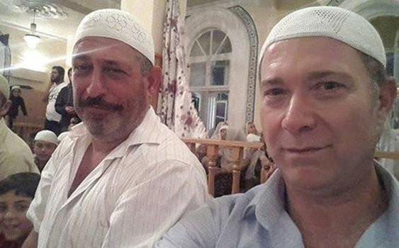 Cem Yılmaz'ın yeni filmi İftarlık Gazoz filmi gün sayıyor