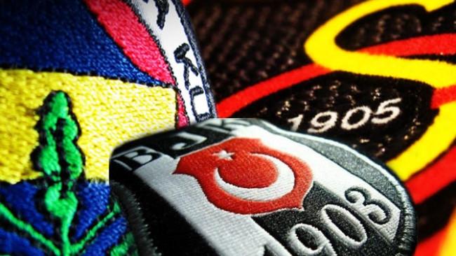 Avrupa'nın en değerli 20 kulübü açıklandı