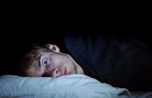 Gece uykusuzluk çekenler dikkat!
