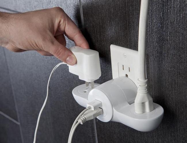 Bunları yapın elektrik faturanızdan tasarruf edin
