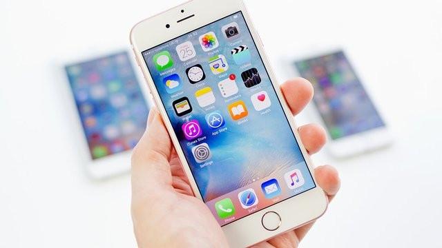 2015'te en çok aranan telefonlar