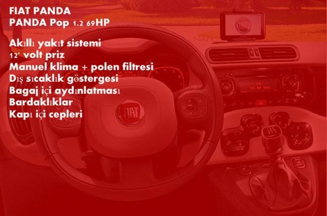 Otomobil modellerinin özellikleri
