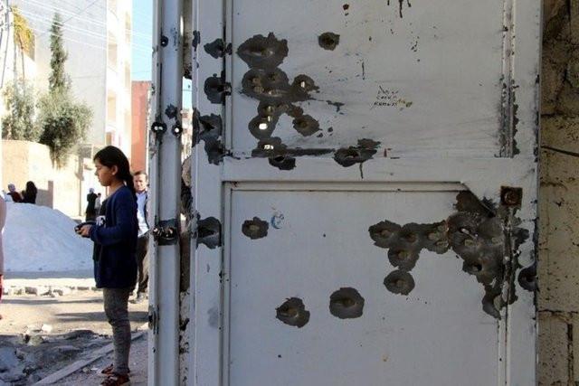 Güneydoğu'daki terör operasyonlarının bilançosu