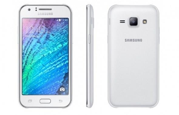 En çok satılan akıllı telefonlar hangileri?
