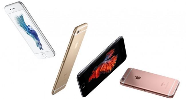 iPhone RAM temizliği nasıl yapılır?