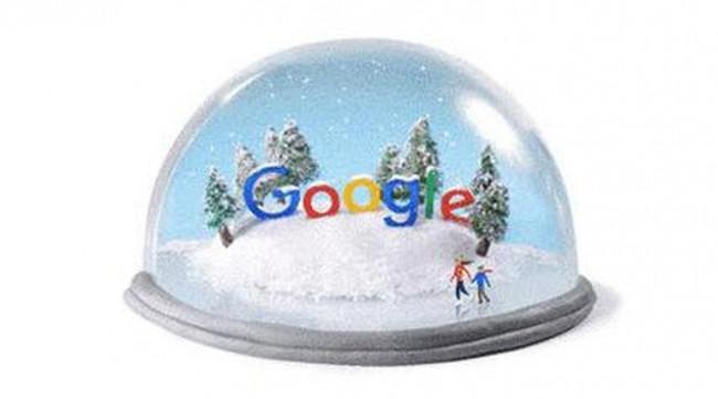 Google'da 21-28 Aralık tarihlerinde en çok ne aradık?