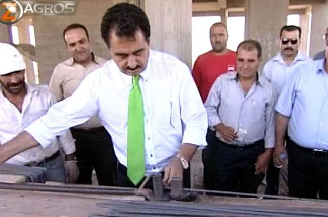Tatlıses'in Irak'taki eski ortağına 180 yıl hapis!