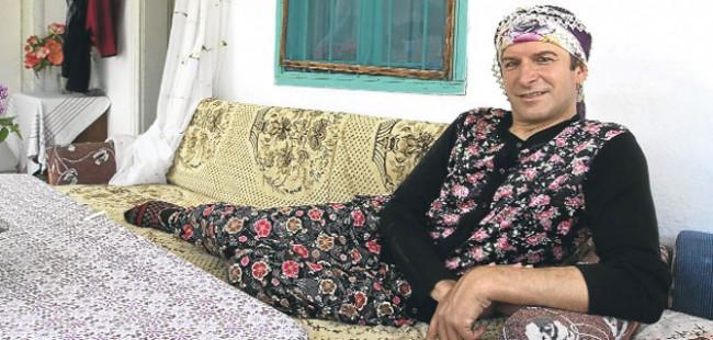 İhsan Hala'nın hikayesi