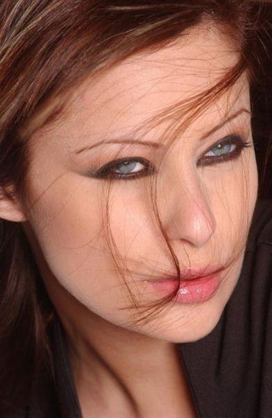 Arap dünyasının en güzel 50 kadını