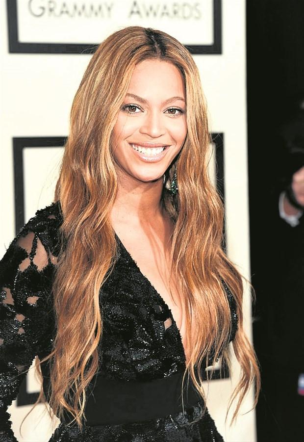Beyonce ilginç bir rol ile kamera karşısına geçiyor