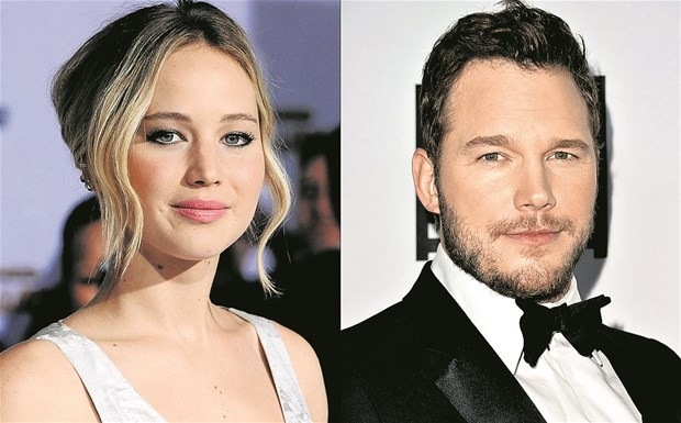 Jennifer'dan itiraf: 'Lezbiyen gibiyim'