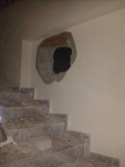 Cizre'deki terör operasyonları devam ediyor