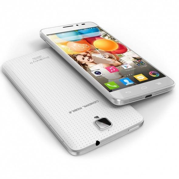 1000 TL altı akıllı telefon modelleri şöyle