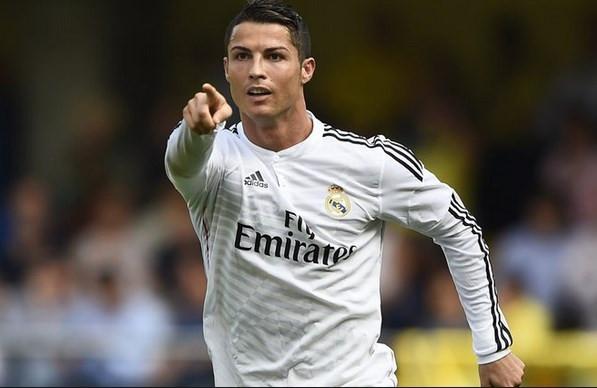 Messi futbolun, Ronaldo ise sosyal medyanın kralı