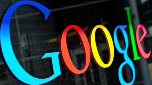 Google'ın bu gizemli aramasını biliyor musunuz?