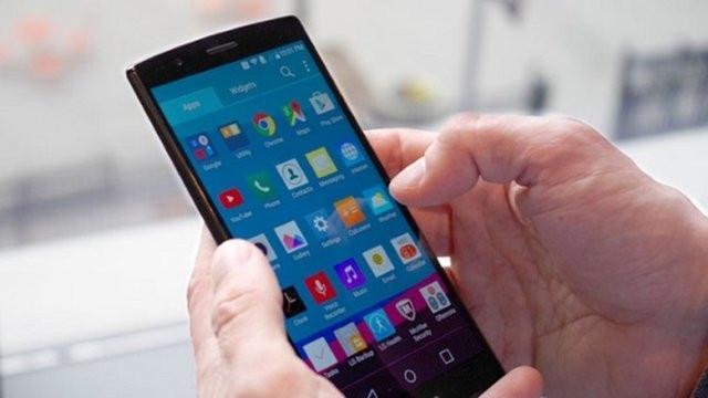 2016'da fiyatı düşen akıllı telefonlar