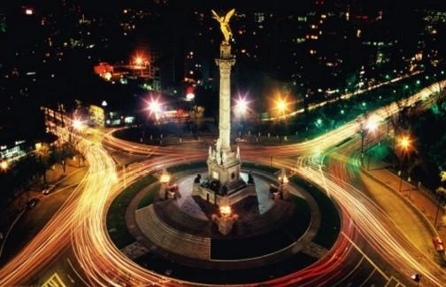 2016'da mutlaka gitmeniz gereken 52 şehir