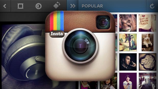 Instagram'da en çok ne paylaşılıyor?