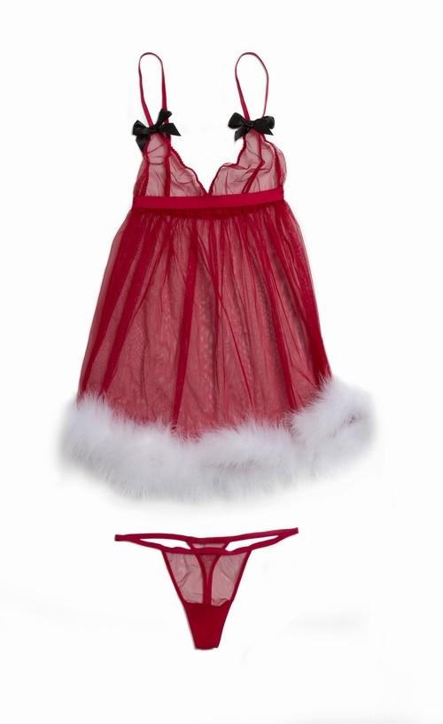 Victoria's Secret ''Holiday Koleksiyonu''