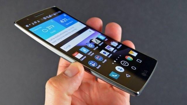 Fiyatları düşen en hızlı akıllı telefonlar