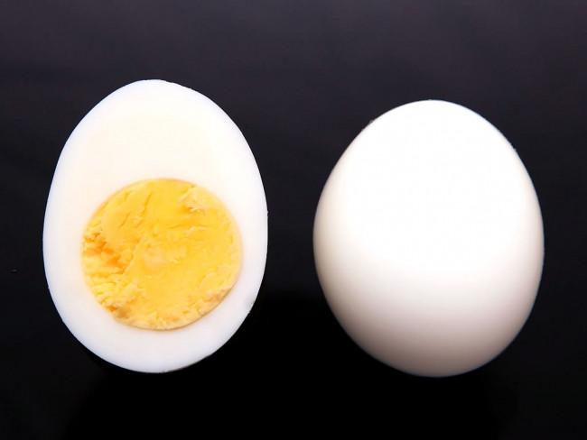 Yumurta libidoyu artırıyor