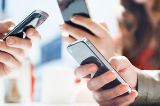 Yurtdışından gelen telefon nasıl kullanılır?