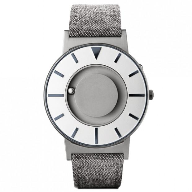 Çok beğeneceğiniz yeni tasarım saatler
