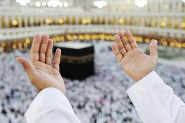 En çok müslüman hangi ülkede?