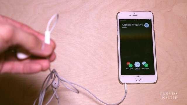 Apple bu sene bomba gibi geliyor !