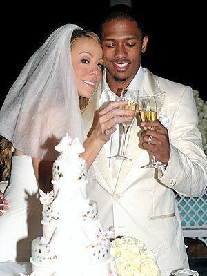 Para için evlenen ünlüler