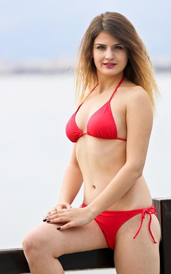 Miss Model Mediterranean 2016 eğitimleri başladı