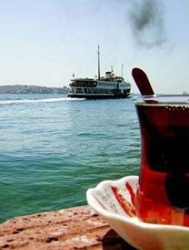 Türk çayının faydaları