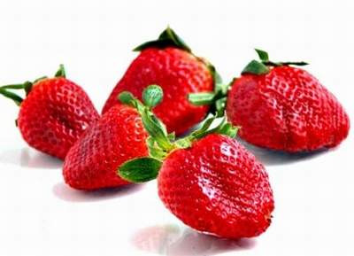 Dişleri koruyan 10 besin