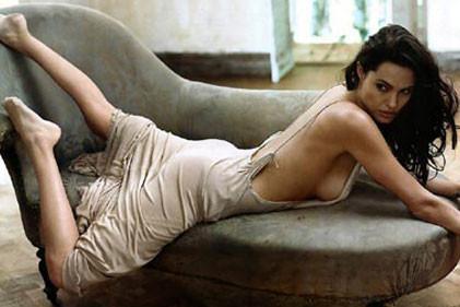 Çekici kadın olmanın 5 yolu