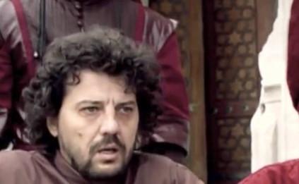 İşte Kanuni Sultan Süleyman döneminde idam edilenler