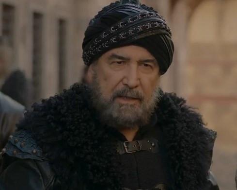 Kuyucu Murat Paşa kimdir?