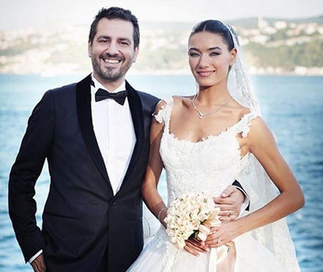 Hande Subaşı ve Can Tursan boşanıyor mu?