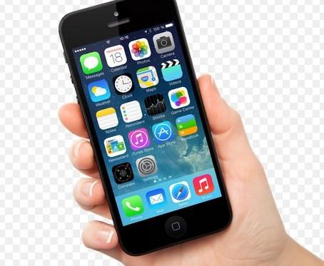 Telefonum 4.5G ile uyumlu mu?