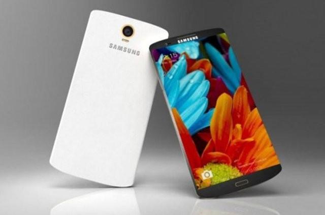 Samsung Galaxy S7 ve Edge'nin çıkış tarihi belli oldu