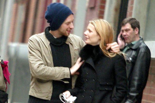 Gwyneth Paltrow: ''O artık benim kardeşim gibi''
