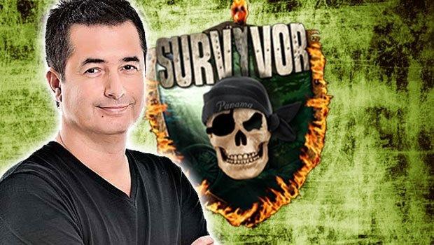 Survivor Damla Can kimdir?