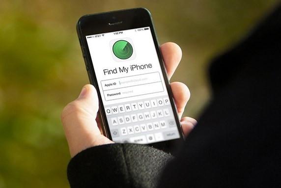 Kaybolan iPhone nasıl bulunur?
