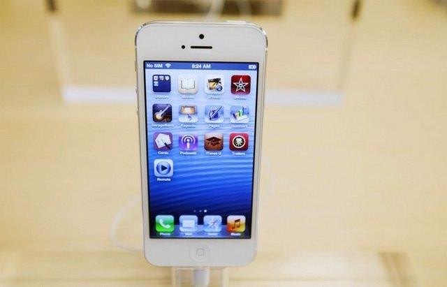 İphone'da şarj süresi nasıl uzatırım